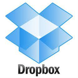 Dropbox users can now request files from non-users