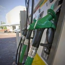 Fuel price drop expected