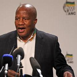 Five to appear for Jackson Mthembu shooting