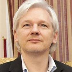 WikiLeaks' Assange seeks asylum in France, president says no