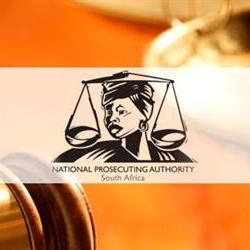 NPA files papers in 'spy tapes' case