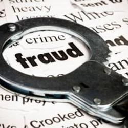 Medical aid fraud could total R13bn per year