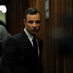 Pistorius family to lodge complaint over 'diva' article