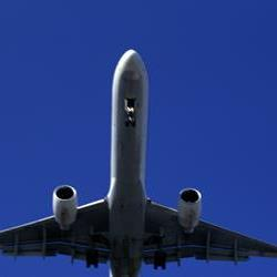 'Spate of plane crashes do not require changes to rules governing air traffic controllers'