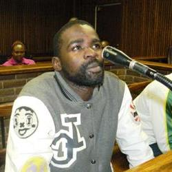 Trial of alleged Bloemfontein kidnapper postponed again