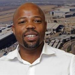 SAPS's chief spin doctor blasted by MPs