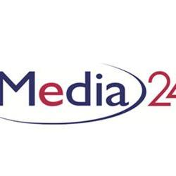 Key Media24 appointments to drive Afrikaans digital-first publishing
