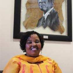 Education minister pays tribute to deceased NC MEC