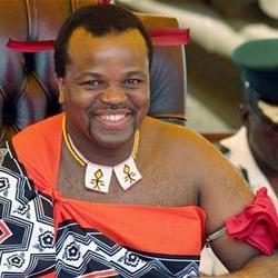 Swazi girls: 'Transport not even suitable for animals'