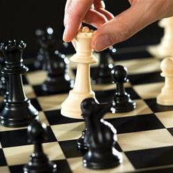 World Chess Cup brings together 128 players