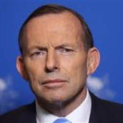 Australia to get new PM after Abbott loses challenge