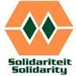Solidarity: There is hope for ailing metal industry