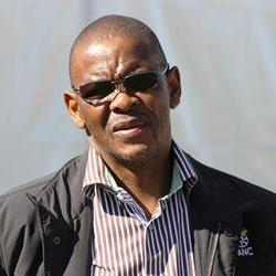 FS premier to reshuffle his cabinet