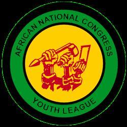 ANCYL to elect additional members