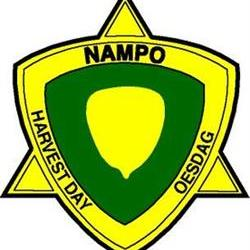 Nampo attracts big-name speakers