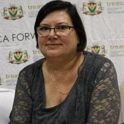 Free State busy with drought impact assessment