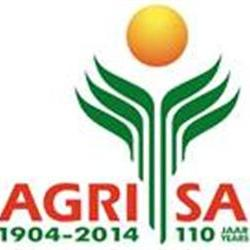 Agri SA involved in development of new entrants to agricultural sector