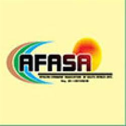 Afasa lauds Qabathe for commitment to agriculture