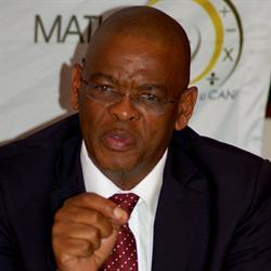 FS Agriculture MEC 'to be announced soon'