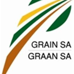 Grain producers need to retain crop ownership