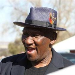 Bio-fuel industry needs a balanced approach, says Cele