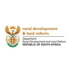 DRDLR approves acuisition of R15,5-million farm for agriculture graduates