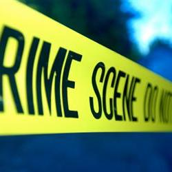 Police still searching for suspects in two of three farm attacks