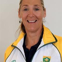 Quad series a wake-up call for SA netball