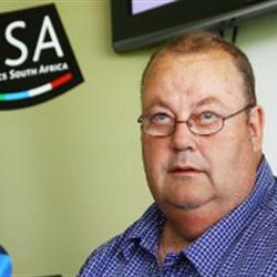 ASA to replace sacked CEO with a general-secretary