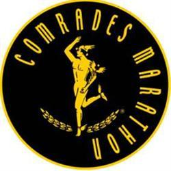 Comrades issues 'sorted'