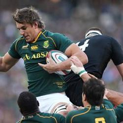 Etzebeth out of action for at least 6 months
