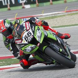 The World Superbike Championship adds Phakisa to the 2014 calender