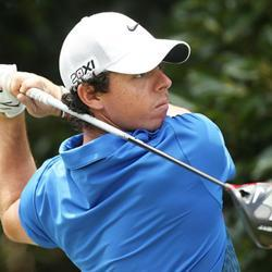 McIlroy wins his first title for 2013