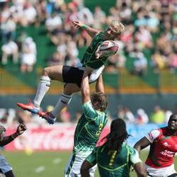 The Blitzbokke will name Nelson Mandela Bay Sevens squad this afternoon