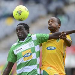 Celtic bag second PSL win in less than a week