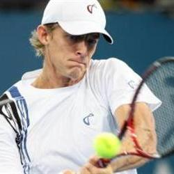 Anderson keeps Tennis SA in the dark again