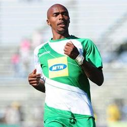 Bloem Celtic speel gelykop teen Pirates