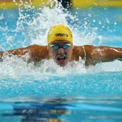 SA Swimming Nationals called off for a second day