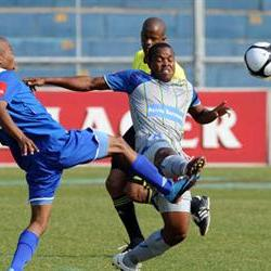 Nedbank Cup Semi-final venues and dates announced