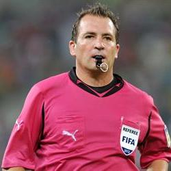 SA refs to officiate in CAF Champions League