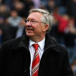 Sir Alex Ferguson - Loyalty to wife reason for retiring