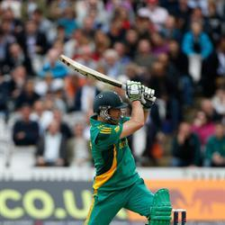 De Villiers on the hunt for the elusive ICC trophy