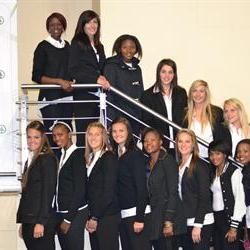 Netball South Africa names a strong U21 for World Youth Champs