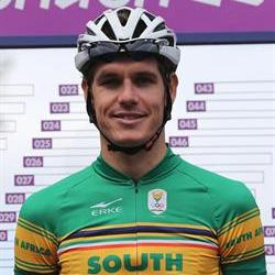 South Africa Impey remains in second place at the Tour de France