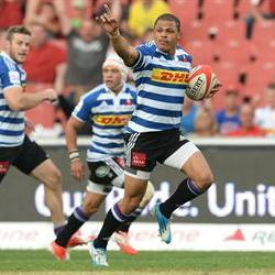 The big guns are set for Currie Cup semis