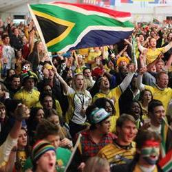AFCON 2015 could be heading to South Africa