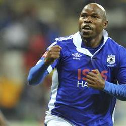 Black Aces upset the Buccaneers again