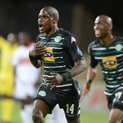 Celtic breaks AmaTuks hearts in Pretoria