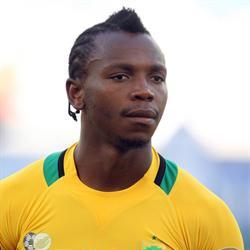 SAFA dump Mahlangu for future Bafana matches