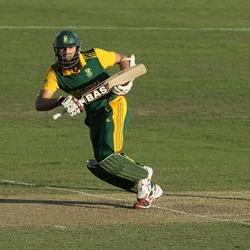 Basic errors prove costly for Proteas